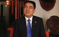 Chen Guangbiao