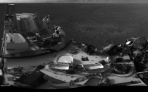 NASA, Marte, Curiosity,  Espectmetro