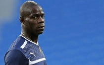 Mario Balotelli, Champions League, Real Madrid, Liga de Campeones, Manchester City