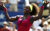 WTA, ATP, Serena Williams, Abierto de Estados Unidos, Agnieszka Radwanska, US Open