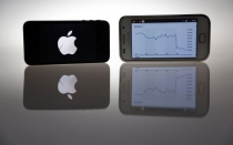 iPhone, Apple, Google, Android, iPhone 5