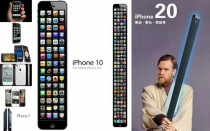 iPhone, Apple, iPhone 5, iPhone 4S,  Meme