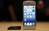 Apple, Telecomunicaciones, 4G, iPhone 5, HSPA+, LTE,  4G LTE