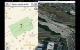 Google Maps, Mapas, iPad, iPhone 5, iOS 6, Apple Maps