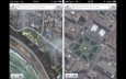Apple, Google Maps, Mapas, iOS 6, Apple Maps