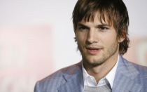 Ashton Kutcher, Forbes, Two and a Half Men, Televisin, Actores mejor pagados