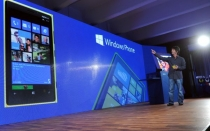 , Nokia, Symbian, Windows Phone