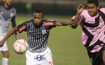 Alianza Lima, Sport Boys, Descentralizado 2012, Copa Movistar 2012, Yordy Reyna, Liguilla B