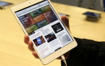 Apple, iPad, iPad mini, iPad 4G