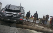 Piura, Paita, Accidentes de carreteras, Accidentes en Piura, Accidentes en el Perú