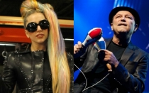 , Lady Gaga, Conciertos en Lima,  Fania all stars