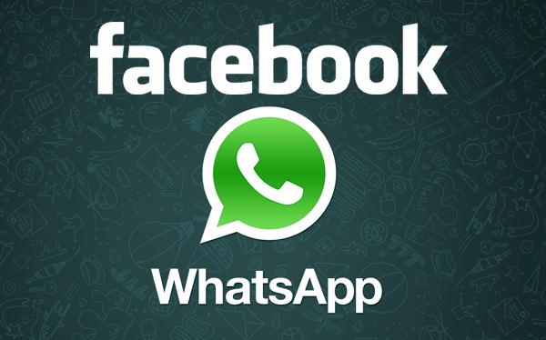 Facebook Messenger y BBM se refuerzan: ¿WhatsApp debe preocuparse?