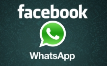 Facebook Messenger y BBM se refuerzan: WhatsApp debe preocuparse?