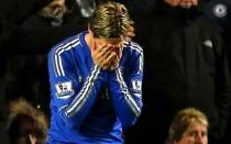 Chelsea, Fernando Torres