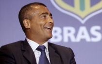 Romario
