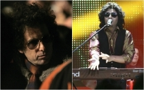 Andrs Calamaro