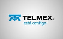 Telmex