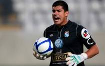 Sporting Cristal, Descentralizado 2012, Copa Movistar 2012, Sporting Cristal campen 2012