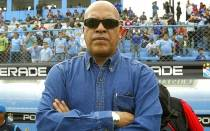 Diego Penny, Roberto Mosquera, William Chiroque, Sporting Cristal, Copa Movistar 2012, Sporting Cristal campen 2012