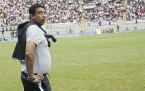 Ftbol peruano, Descentralizado 2012, Copa Movistar 2012, Alianza Lima