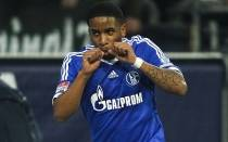 Jefferson Farfn, Bundesliga, Ftbol alemn, Schalke 04, Friburgo