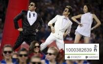 YouTube, Gangnam Style, PSY