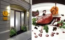 Restaurantes, Noma, Osteria Francescana,  The Daily Meal