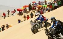 Rally, Dakar, Rally Dakar, Canatur, Dakar 2013
