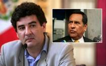 Marco Tulio Gutirrez, Municipalidad de Lima, Eduardo Zegarra, Revocacin a Villarn