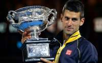 Abierto de Australia, Melbourne, Novak Djokovic, Grand Slam, Andy Murray, ATP, Australia, Tenis