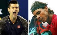 Rafael Nadal, Rnking ATP, Novak Djokovic, David Ferrer, ATP, Tenis