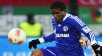 Jefferson Farfn, Bundesliga, Ftbol alemn, Greuther Furth, Schalke 04