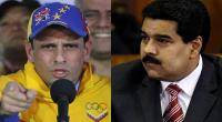 Henrique Capriles