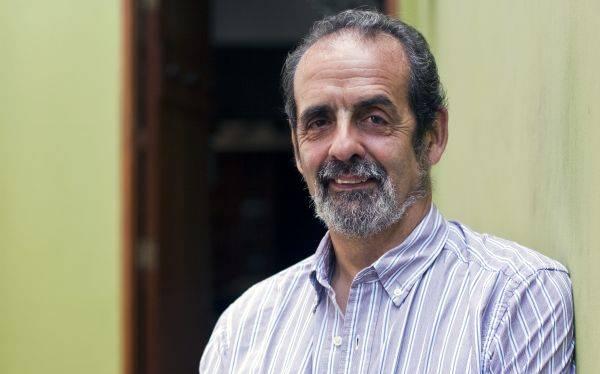 Murió Javier Diez Canseco a los 65 años de edad