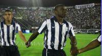 Alianza Lima, ADFP, FPF, Descentralizado 2013, Copa Movistar 2013, UTC de Cajamarca, Edgar Villamarn,  Racismo en el ftbol