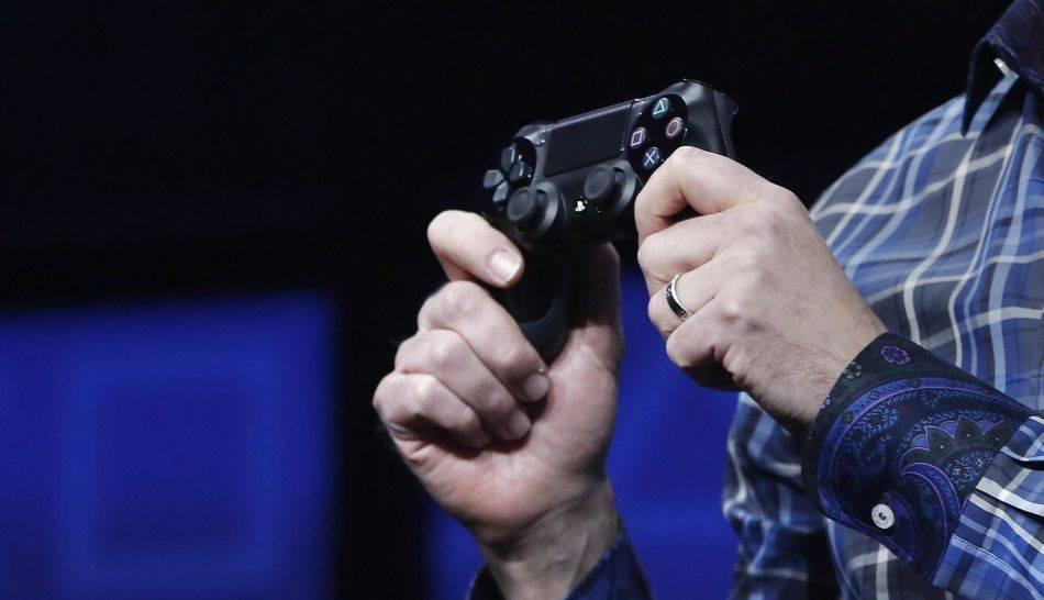 El 'padre' de la PlayStation 4 revela detalles sobre la consola