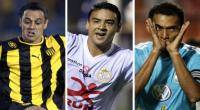 Sporting Cristal, Real Garcilaso, Copa Libertadores 2013