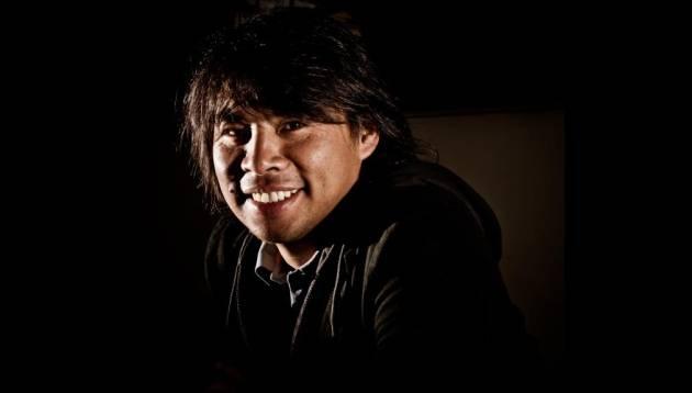 El periodismo está de duelo: asesinaron a fotógrafo de El Comercio Luis Choy