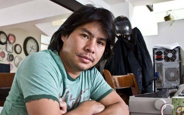 Caso Luis Choy: hay avances importantes en búsqueda de asesinos