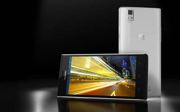 ¿Por qué este celular puede ser el más rápido del mundo?