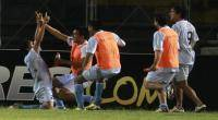 Real Garcilaso, Copa Libertadores 2013
