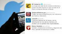 Twitter, Cuentas verificadas