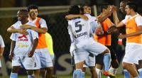 Sporting Cristal, Juan Aurich, Real Garcilaso, IFFHS