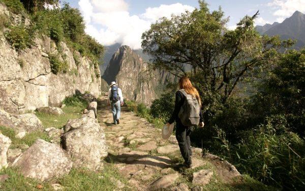 Lo que debes saber de Machu Picchu