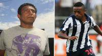 Seleccin peruana, Alianza Lima, Jos Soto, Yordy Reyna