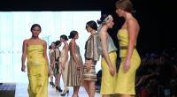 LIF Week 2013: comienza la fiesta de la moda peruana