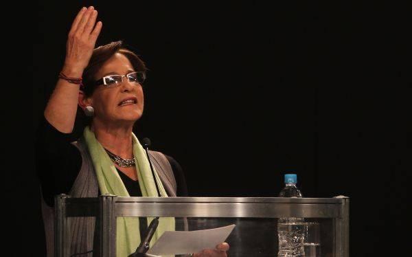 Revocación a Villarán: estos son los resultados en los distritos
