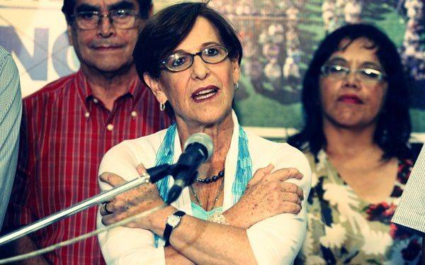 Villarán y su segunda oportunidad: razones de la victoria parcial del No