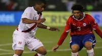 Juan Manuel Vargas, Jefferson Farfan
