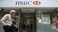 Argentina: banco HSBC fue denunciado por lavado de dinero y evasin de impuestos